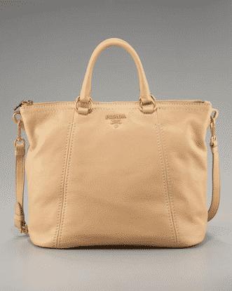 pink leather prada handbags - borsa-prada-catalogo-primavera-estate-2011-beige-prada-bags-spring-summer.png