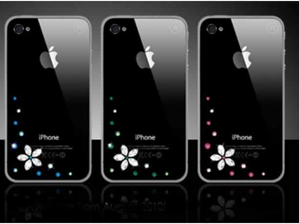 cover-ipad-iphone-swarovsky