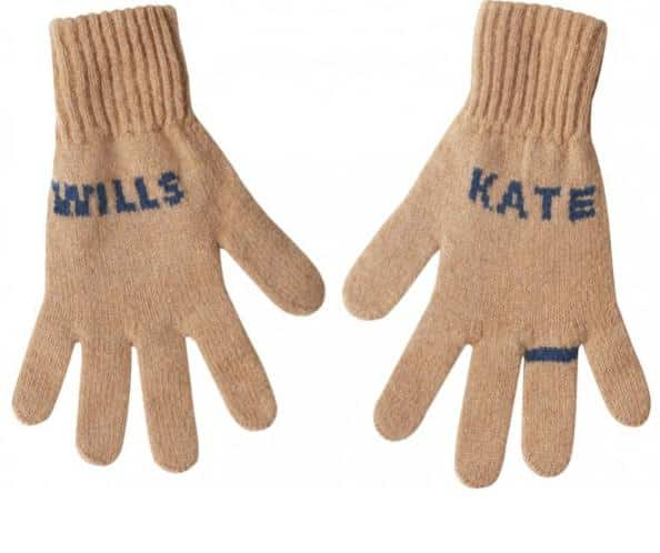 idee-regalo-san-valentino-guanti-gloves-william-kate-royal-wedding