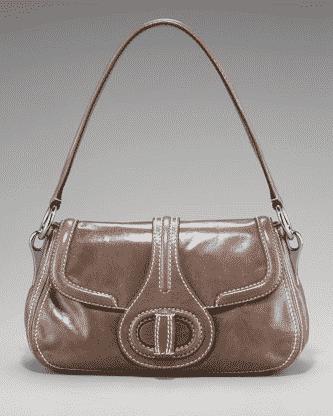 9186fdd576 Borse Prada catalogo primavera estate 2011 e prezzi