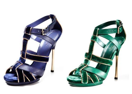 scarpe-gucci-primavera-estate-2011-malika-sandali-blu-verdi-shoes-spring-summer