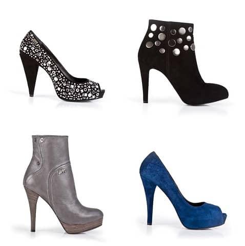 scarpe-miss-sixty-inverno-2011