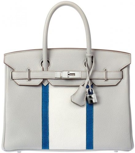 Borsa-Hermes-Birkin-striped