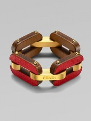 bijoux-fendi-bracciale-serpente-primavera-estate-2011-snake-bracelet-jewels