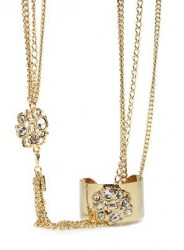 bijoux-liu-jo-gioielli-collana-bracciale-jewels-spring-summer-bracelet