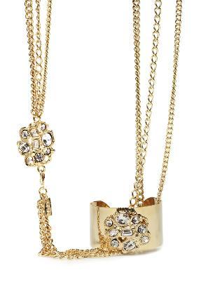 dettagli per il più economico un'altra possibilità Bijoux Liu Jo gioielli Liu Jo collane bracciali nuova collezione