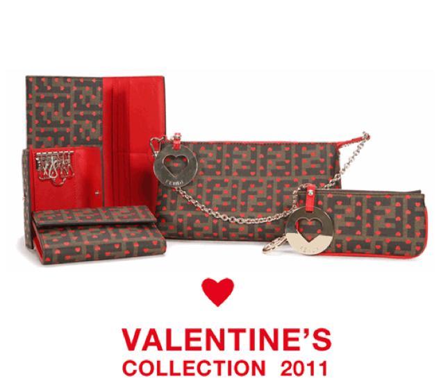 collezione-fendi-san-valentino-2011-valentine-collection-wallet-keycase