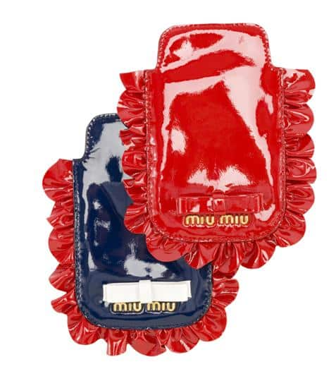 custodia-iphone-ipod-miu-miu-cases-rosso-blu-red-blue
