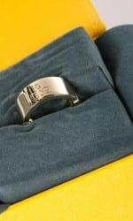 fendi-bijoux-anello-nuova-collezione-spring-summer-2011