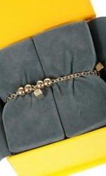 fendi-gioielli-bracciale-primavera-estate-2011-bracelet-spring-summer