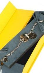 gioielli-fendi-bracciale-love-dorato-nuova-collezione
