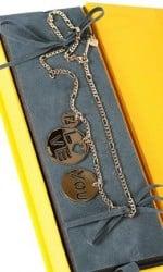 gioielli-fendi-collana-primavera-estate-2011-bijoux