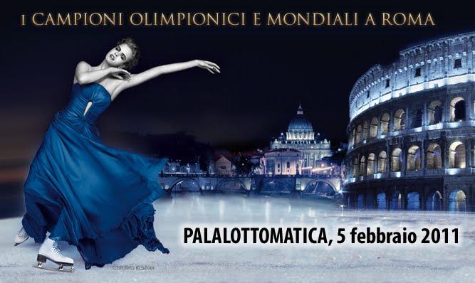 golden-celebrities-on-ice-roma-2011-palalottomatica-carolina-kostner