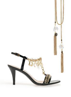 sandali-liu-jo-cuori-primavera-estate-2011-spring-summer-shoes