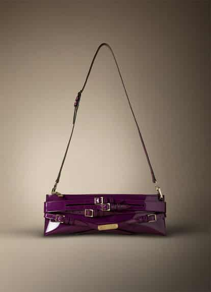borsa-burberry-2011-pelle-viola-leather-bag