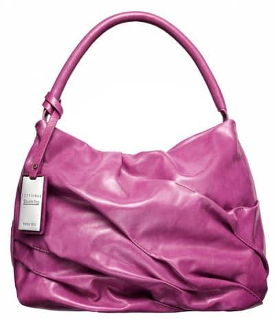 goodie-bag-coccinelle-rosa-primavera-estate-2011-spring-summer