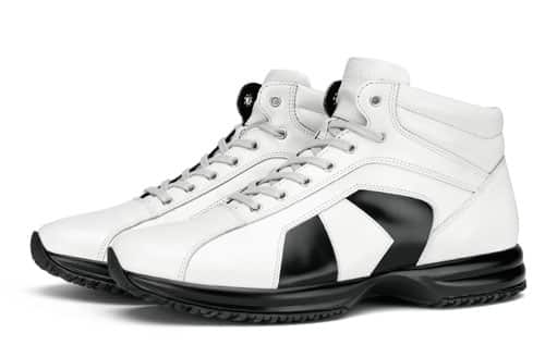 hogan-by-karl-lagerfeld-sneakers-autunno-inverno-2011-2012
