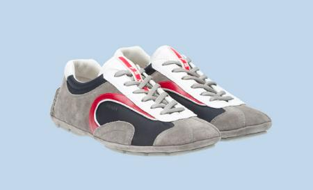 sneakers-prada-uomo-grigio-2011