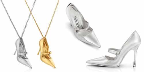 manolo-blahnik-tous-gioielli-scarpe