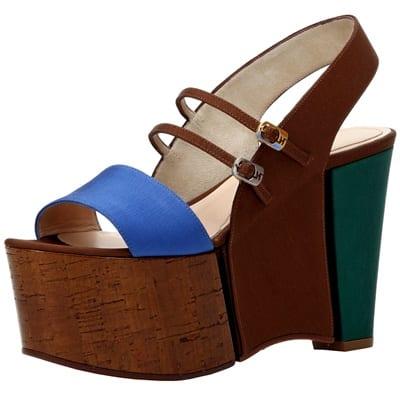scarpe-fendi-2011-color-block