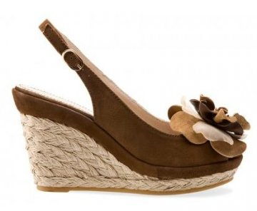 scarpe-geox-primavera-estate-2011