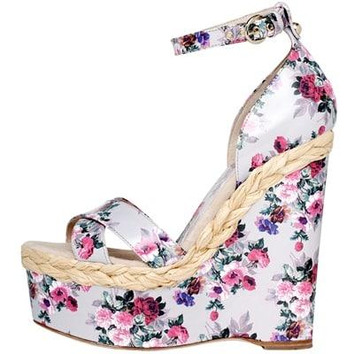 zeppe-2011-scarpe-fiori