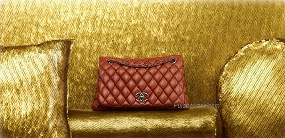 chanel handbags paris byzance