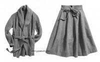 h&m-abbigliamento-inverno-2012