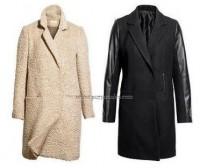 hm-cappotti-inverno-2012