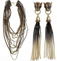 h&m-collana-orecchini-autunno-2011-inverno-2012-bijoux