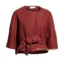 hm-giacche-autunno-2011-inverno-2012