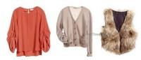 hm-maglie-gilet-pelliccia-cardigan-2011-2012