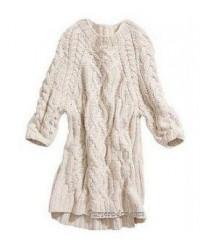maglione-bianco-inverno-2012-hm