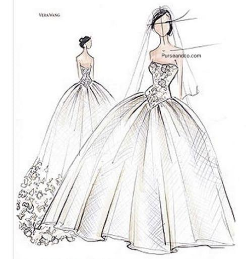 abito-da-sposa-kim-kardashian-matrimonio_1