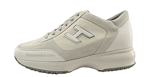 scarpe hogan interactive trovaprezzi