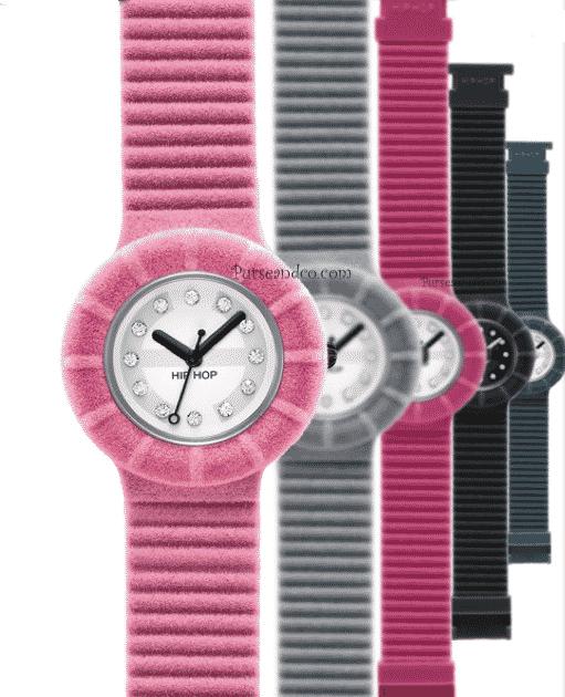Hip Hop orologi Breil 2011 2012 prezzi colori