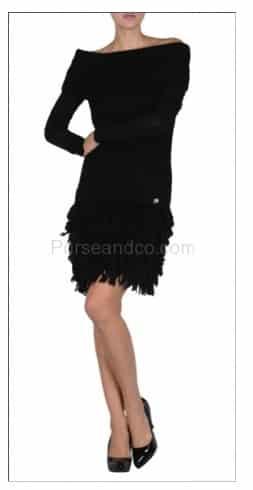 vestito corto Miss SIxty