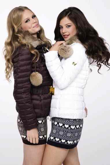 wholesale dealer e5319 62994 Prezzi Fix Design cappotti