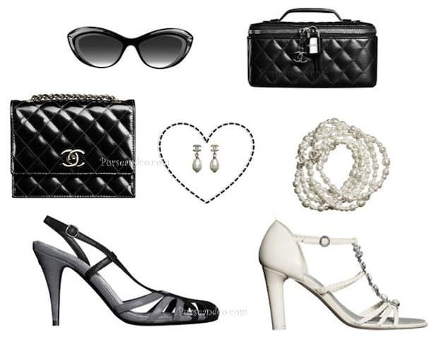 chanel-accessori-2011