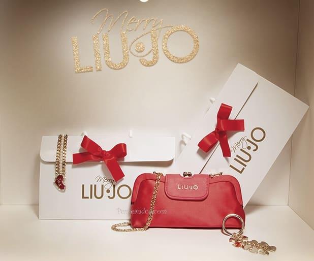 liu jo-prezzi-gift-box