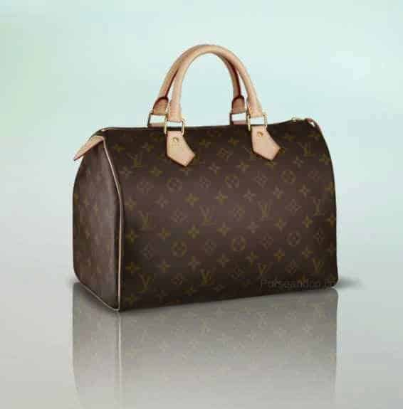 Catalogo prezzi borse louis vuitton for Borse louis vuitton in offerta