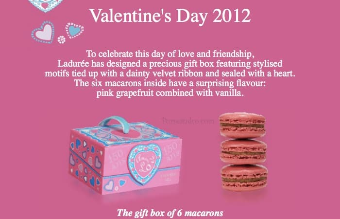 san-valentino-2012-idee-regalo-laduree