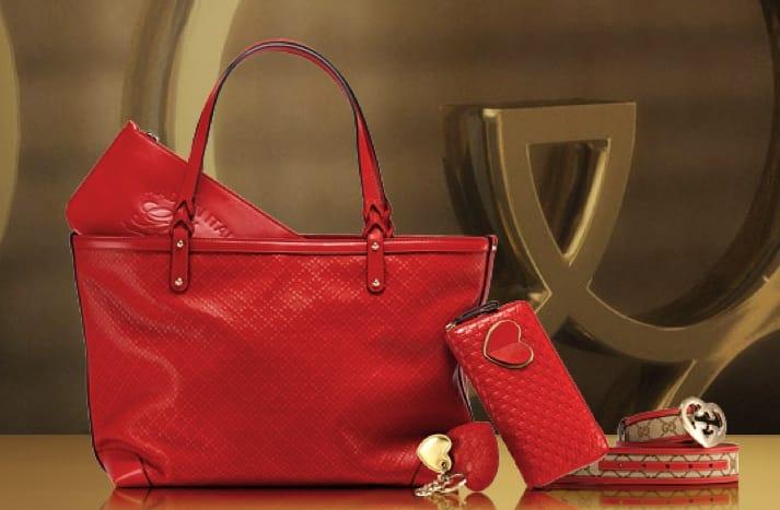 san-valentino-2012-idee-regalo