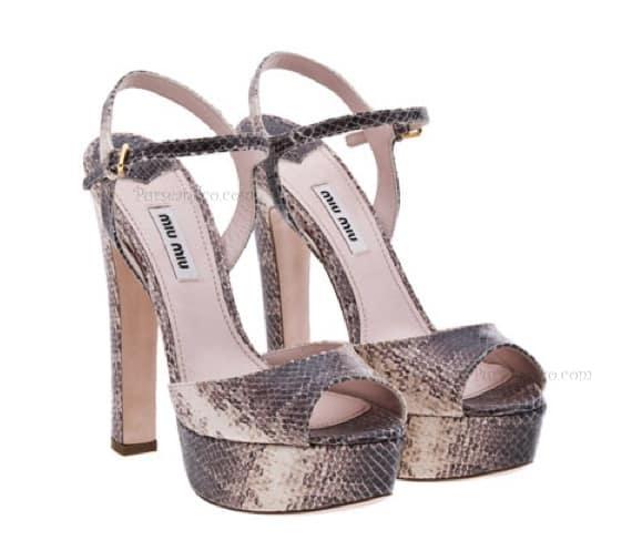 tendenze-scarpe-primavera-estate-2012