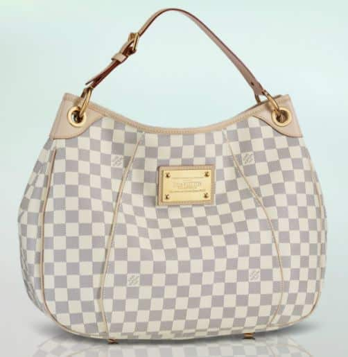 Borsa Louis Vuitton Neverfull Prezzo