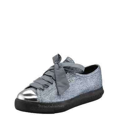 Sneakers autunno inverno 2012 2013 glitter