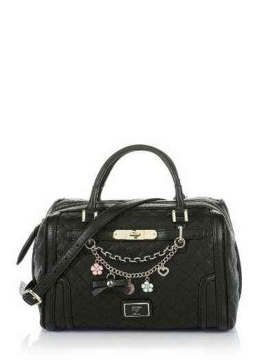 Le borse Guess collezione autunno inverno 2012 2013