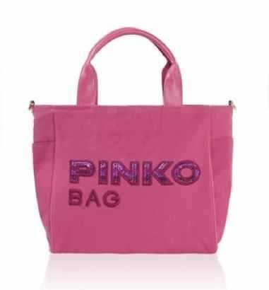 Pinko Bag 2013. Curiose di scoprire le borse Pinko Bag autunno inverno 2012  ... 907066b1d3d