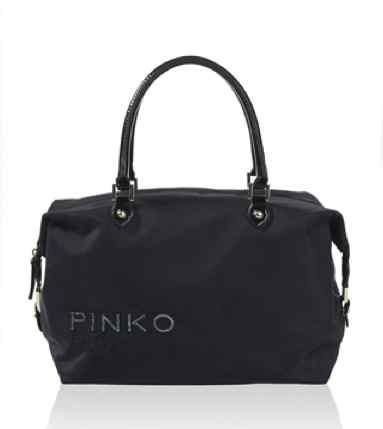 Autunno Inverno Pinko 2013 Borse Bag 2012 dexCBo