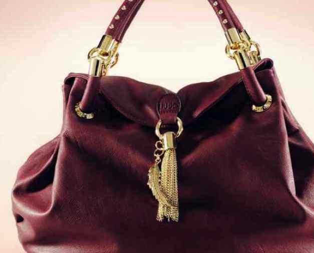 9b9a615bd9338 Borsa Liu Jo inverno 2013. Volete scoprire i prezzi delle borse Liu Jo  autunno inverno 2012 ...